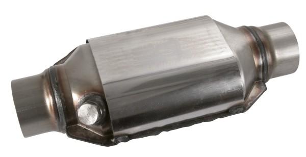 HP Sport-Kat 200 CPSI oval
